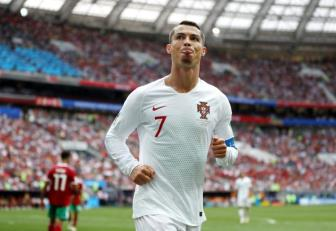 He lo ly do Man United khong tranh Ronaldo voi Juventus