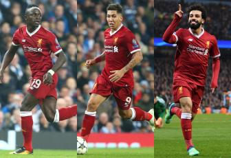 <b style='background-color:Yellow'>Liverpool</b> - West Ham: Cuong phong do