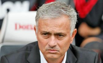 <b style='background-color:Yellow'>Jose Mourinho</b> cho biet Man United can thoi gian de lay lai phong do