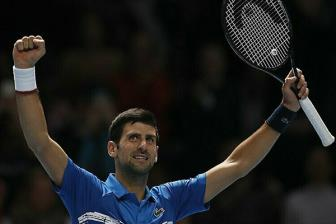 Djokovic thang tran mo man ATP Finals