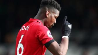 <b style='background-color:Yellow'>PSG</b> co con nuoi hy vong ket hop Ngolo Kante va Paul Pogba?