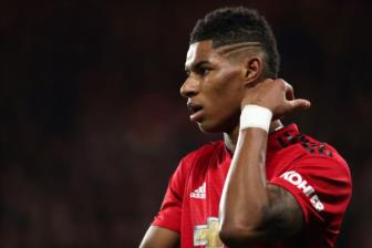 Ban tin 22/2: Barca gay soc voi Rashford