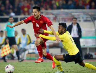 Viet Nam khieu nai cach phan nhom hat giong tai <b style='background-color:Yellow'>SEA Games 2019</b>