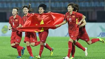 <b style='background-color:Yellow'>Philippines</b> chi truyen hinh truc tiep 11 mon thi tai SEA Games 30