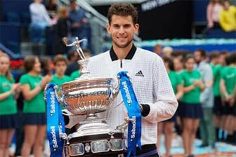 Thiem vo dich Barcelona Mo rong 2019