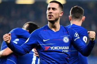 <b style='background-color:Yellow'>Eden Hazard</b> co them 1 danh hieu o EPL 2018-19