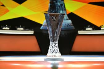 Boc tham Europa League 2019/20: M.U va Arsenal de tho
