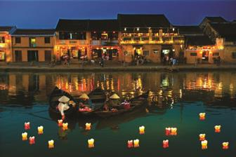 Lac vao <b style='background-color:Yellow'>kien truc</b> co Hoi An