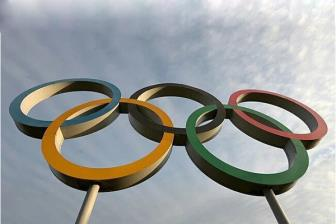 <b style='background-color:Yellow'>Nhat Ban</b> se 'to chuc Olympic bang moi gia'