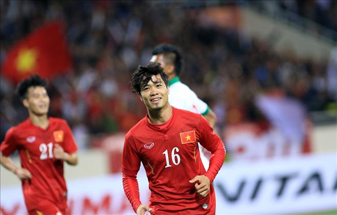 ban ket AFF Cup 2016 hinh anh