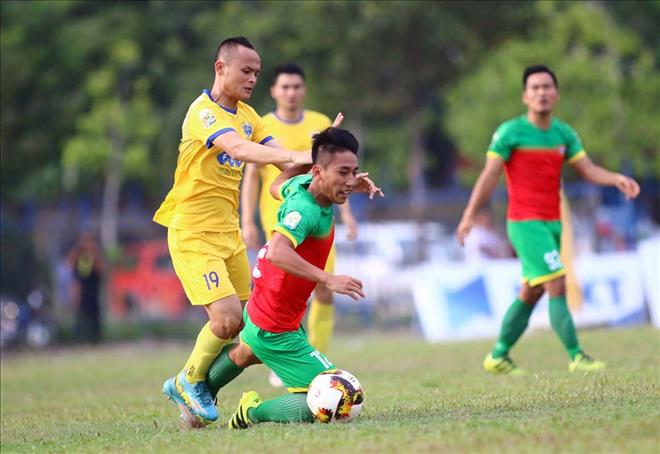 Thanh Hoa doat ve vao Ban ket Cup quoc gia 2018 hinh anh