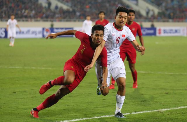 Indonesia duoc trao quyen dang cai VCK U20 World Cup 2021 hinh anh