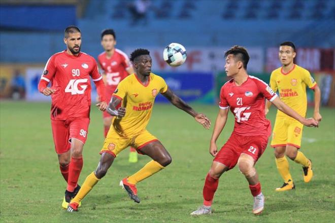 Viettel thang sat nut Nam Dinh o vong 5 V.League 2019 hinh anh