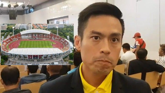 Vong loai World Cup 2022 hinh anh